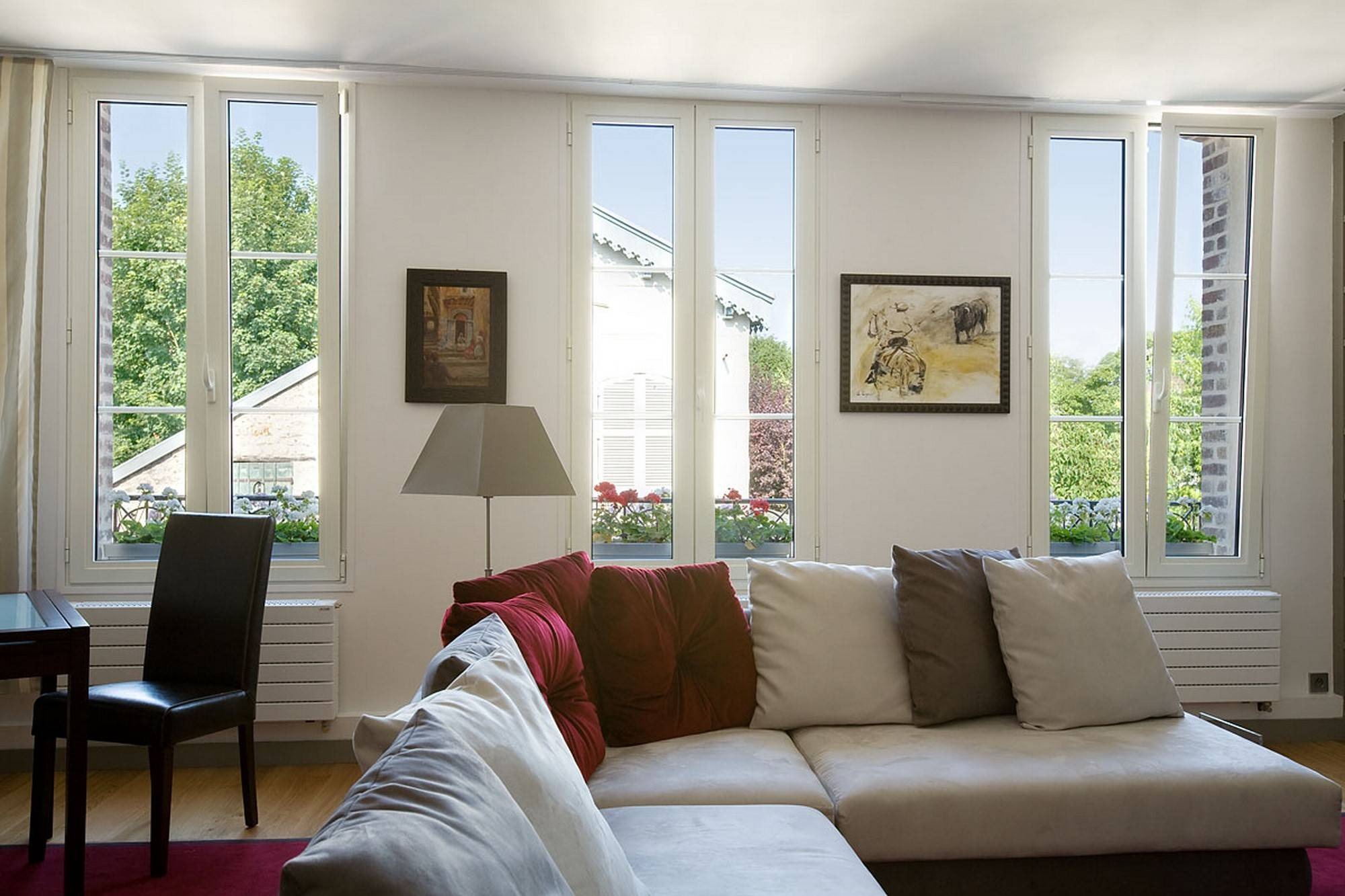 vente et pose de menuiseries ext rieures rouen vall e de seine r novation. Black Bedroom Furniture Sets. Home Design Ideas